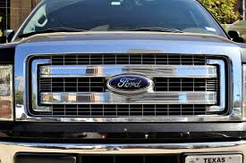 Bill Gates Cars Images by Ford Motor Company Said To Be Planning To Sell Cars With Alibaba