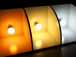 Led Lights For Homes by Led Lighting Ideas For Home Make The Look Even More Attractive