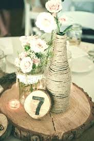 wedding centerpieces for sale wedding table centerpieces for sale fijc info