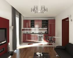 House Beautiful Design Your Own Kitchen Design My Apartment Popular How To Make An Apartment Your Own Hgtv