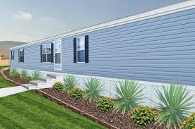 Legacy Mobile Home Floor Plans 1676 32f Singlewide Home For Sale At Crazy Red U0027s Mobile Homes