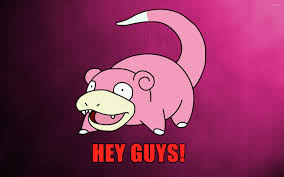 Slowbro Meme - slowpoke wallpapers slowpoke full hdq quality wallpapers archive