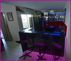 Custom Cabinet Makers Custom Made Bars Brisbane Home Bars Design Supply Installation
