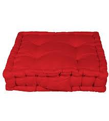 grands coussins pour canapé coussin déco et coussins de canapé pas cher but fr