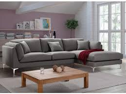 canap d angle vente unique canapé d angle flake en tissu canapé vente unique ventes pas