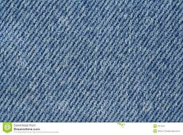 denim blue blue denim texture stock photo image of structure covering 841924