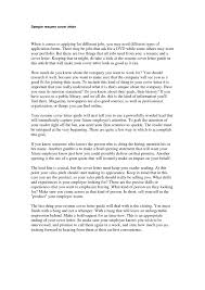 how to make a cover letter for resume modern brick red inside type