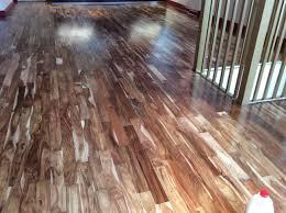 Laminate Flooring Newcastle Commercial Newcastle Floor Sanding