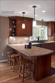 Can You Stain Kitchen Cabinets Darker Kitchen Grey Wood Cabinets Light Gray Kitchen Gray Stained Oak