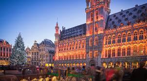 europe s best markets p o ferries