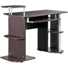 Unique Desk Ideas Unique Desk Accessories Cool Desk Designs Outstanding Size Of