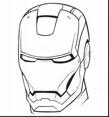 spectacular printable spider man coloring pages with ironman