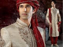 indian wedding groom wedding accessories for an indian groom india s wedding