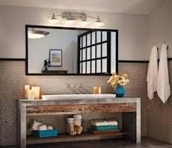 Bathroom Lighting Placement - give your bathroom a lighting facelift yale lighting concepts