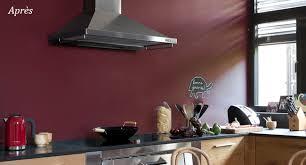 peinture credence cuisine une peinture pour remplacer sa crédence 04 06 2012 dkomaison