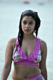 payal ghosh posters image 16 tollywood actress stills images
