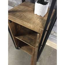 mango wood coffee table with storage furniture mango wood coffee table with storage furniture