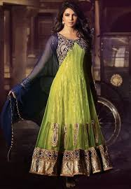 fancy frocks fashion indian and frock designs 2017 beststylo