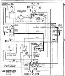 audi a2 wiring diagram audi wiring diagrams instruction