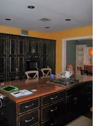 Kitchen Can Lights How To Convert Recessed Lights To Led The Chronicles Of Home