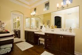 southern bathroom ideas stupefying savvy southern style decorating ideas for bathroom