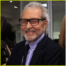 vince camuto vince camuto dead shoe designer passes away at 78 from cancer