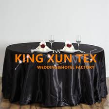Wedding Linens For Sale Discount Purple Tablecloths For Wedding 2017 Purple Tablecloths