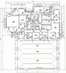 Fire Evacuation Floor Plan Fire Station Sligo Fire Station Floor Plans Design Crtable