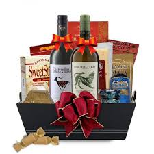wine gifts delivered 14 best wine gift baskets images on wine gift baskets