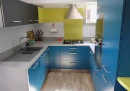 modele de cuisine en u modele de cuisine en u beautiful modele cuisine en l modele cuisine