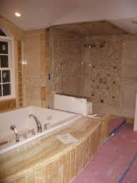 bathroom splendid bathroom tile backsplash ideas 134 our own chic bathtub tile backsplash ideas 100 crema marfil honey onyx bathroom subway tile backsplash ideas