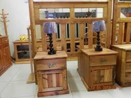 Bedroom Furniture Pretoria East Oregon Furniture Pretoria Cylex Profile
