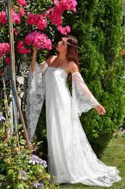 mariage hippie robes de mariée hippie chic mariage toulouse