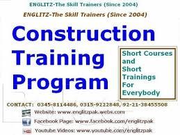 Construction Estimating Classes by Quantity Surveying Estimating Construction Cost Engineering