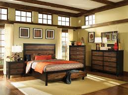 bedroom decorating ideas cheap romantic bedroom decorating ideas cheap neopolitan panel