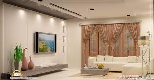 living room designs indian style interior design ideas emejing