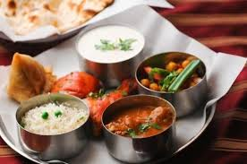 Indian Buffet Buffalo by 10 Best Restaurants Near Holiday Inn Express U0026 Suites Downtown Buffalo