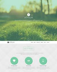 32 best html5 templates images on pinterest html templates