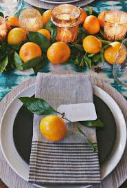 Table Centerpieces For Thanksgiving Best 20 Thanksgiving Table Settings Ideas On Pinterest Fall