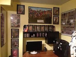 Avengers Rug Bedrooms Marvellous Batman Room Ideas Avengers Themed Bedroom