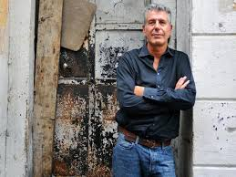 anthony bourdain meet anthony bourdain anthony bourdain no reservations shows