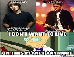 I Agree Meme - like if you agree by adderallballer69 meme center