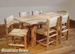 diy making log furniture plans wooden pdf cool simple woodshop