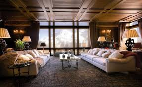 Top Interior Design Companies In The World by Top 10 Interior Designers Who Have Changed The World Swiss