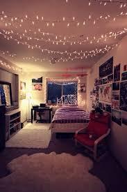 fairy light decoration ideas the 25 best fairy lights ideas on pinterest room regarding bedroom
