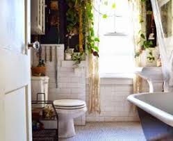 Interesting Bathroom Ideas Best Modern Farmhouse Bathroom Ideas On Pinterest Farmhouse Design