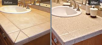 Miracle Method Bathtub Refinished Bathtubs Countertops Resurfaced Tile Reglazing
