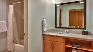 2 bedroom suites in salt lake city hyatt house salt lake city sandy photo gallery videos virtual