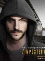Seeking Vostfr Saison 2 L Imposteur Saison 2 Vf Episode 1 Serie Vostfr Me