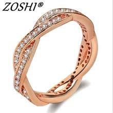top engagement rings popular top engagement rings buy cheap top engagement rings lots